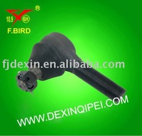 Truck for TIE ROD END