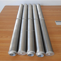 Hot Sales Stainless Steel Wire filter element,wire wound water filter cartridge