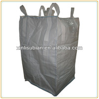 pp virgin 1 ton super sacks for food grade powder