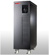 Ture Double Conversion Online 10 Kva UPS Price Backup UPS