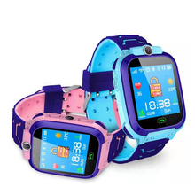 <strong>Smart</strong> <strong>Watch</strong> For Kids Gps Oem Custom 4G Touch Screen Support Sim Card Ios Android Phone Smartwatch Camera <strong>Smart</strong> <strong>Watch</strong> Children