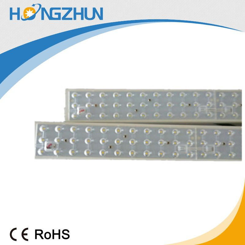 china supplier line led display indoor lighting 3warranty buy line