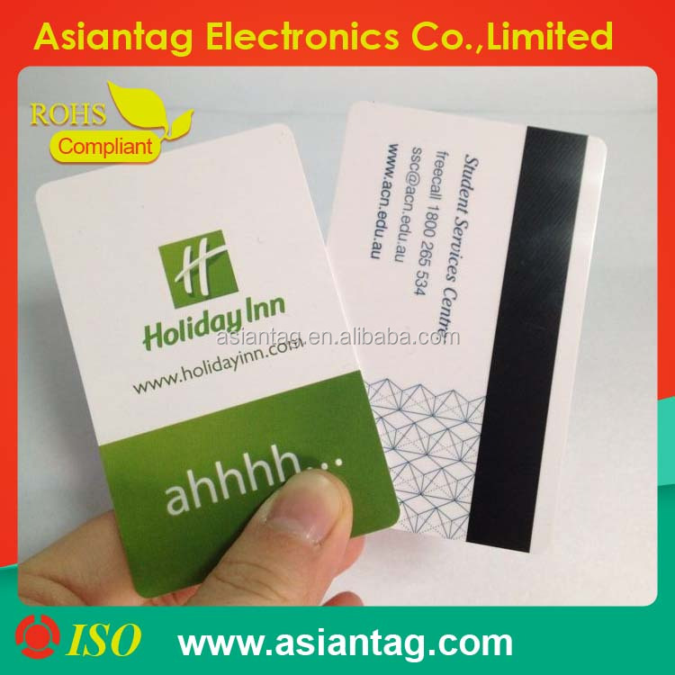 ISO14443A access control philips rfid card