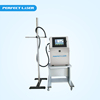 1-5 lines PVC Pipe Inkjet Printer/Printing Machine for plastic package