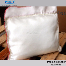 Racing Muffler Packing Pillow for motorcycle/Bike with world-wide renown