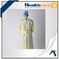 Soft comfortable nurse dress nurse uniform medical scrub suits lab coat