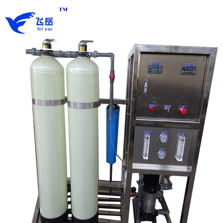 Mini Portable Mineral <strong>Water</strong> RO Plant On Sale/Reverse Osmosis <strong>Water</strong> Treatment <strong>System</strong>
