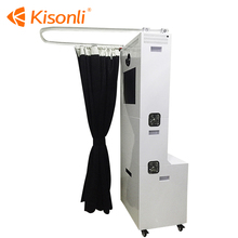 2015 Portable Design Photobooth digital photo printing machine Factory Price