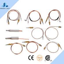 gas thermocouple for universal repair kit