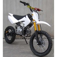 125cc dirtbike china motorcycle dirtbike large scale rc dirtbike