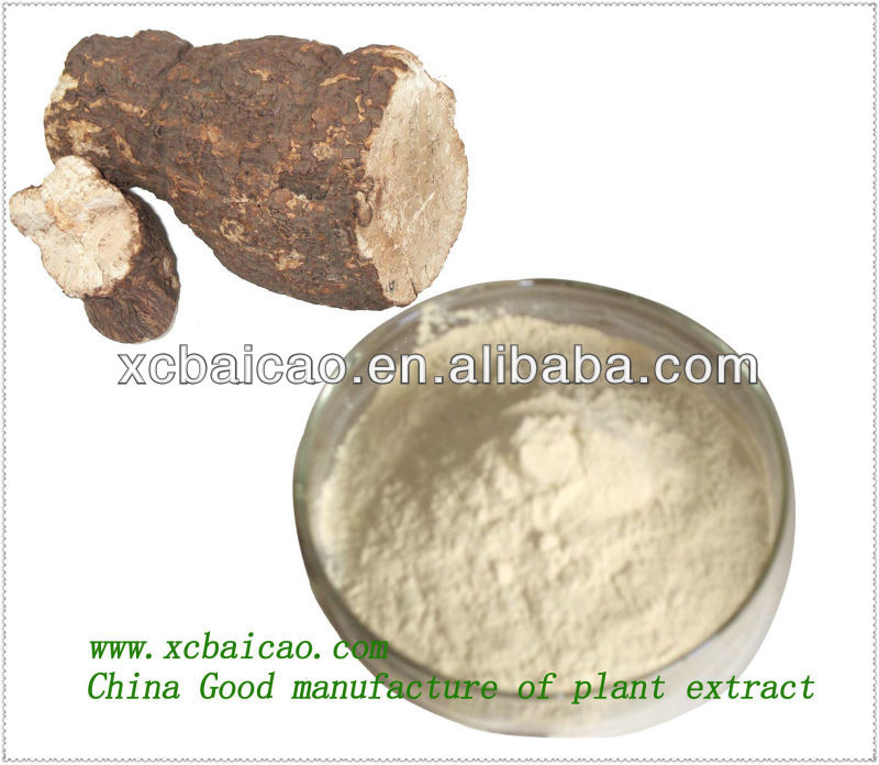 Poria cocos Extract natural polysaccharides