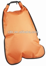 The new 2013 folding envirement good qulity special price water proof bag
