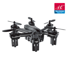 best selling choice 4CH 6 axis gyro new sky walker fpv pocket smallest drone for sale BR1