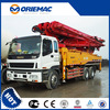 /product-detail/sany-49m-truck-mounted-concrete-pump-trucks-syg5330thb49-1881882282.html