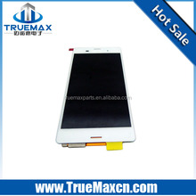 Original quality with low price for Sony xperia Z3 LCD,for Sony Xperia Z3 LCD display