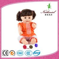Best Quality Movable Wholesale Baby Dolls For Sale
