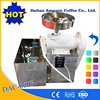 Hot sell commercial use large coffee grinder made in China white color