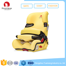 Custom color baby safety seat,baby car seat luxury