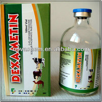 Dexamethasone injection 001