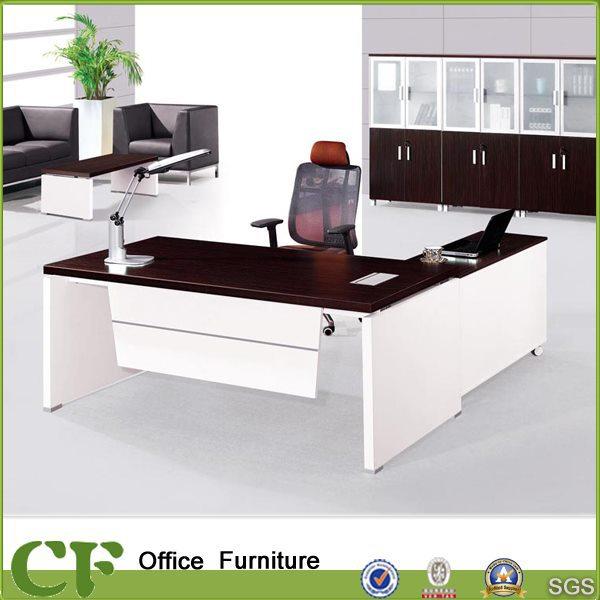 Meuble bureau ordinateur pas cher cd 89911 bureaux de travail id de produit - Meuble informatique pas cher ...