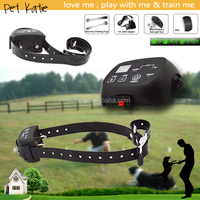 Innovative Outdoor Yard Wire Underground Electric Kennel Fencing for Dogs