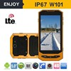 outdoor walkie talkie rugged phone 2 dual sim with nfc