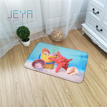 antislip mat game play mat for adult floating foam mat - JEYA
