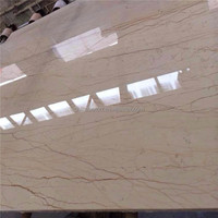 chinese marble,marble tiles professional biggest factory