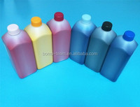 For Epson Sure Color s70600 Eco-solvent ink for epson S70600 bulk ink