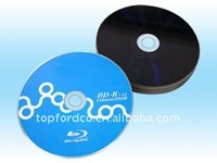 OEM brand 25GB 4X blue ray disk