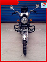 china mini bikes 50cc motorcycle BX70
