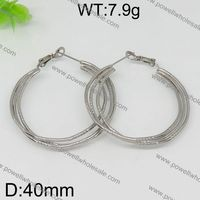 Fancy Design China Wholesale dog earring children sex photos