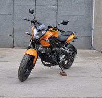 high quality competitive price Chinese 250cc racing motorcycle with with CBB engine