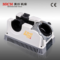 American Chinese manufacturer sharpener for drill bits (2.5-19mm) MR-750X