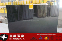 China absolute black alibaba high quality cheap granite slabs for sale