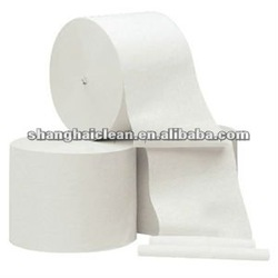 uk toilet tissue paper for dispenser