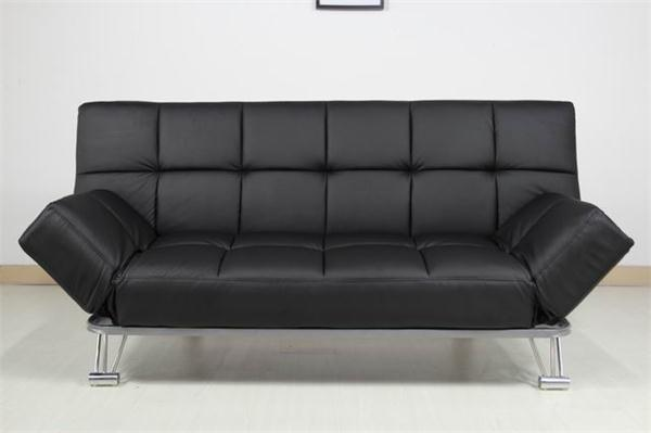 Fair price of flip sofa bed for sale philippines buy for Sofa bed for sale philippines