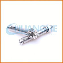 High quality low price prestressed anchorage sleeve anchor bolt type