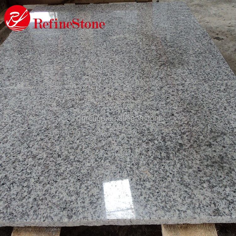 Polished G603 grey granite countertop in granite,granite countertops honed