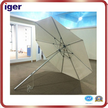 sun brand online cool for sale outdoor for table big garden huge umbrella for patio
