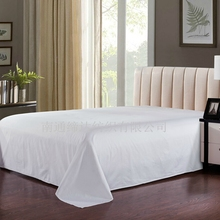 hospital rubber bed sheets