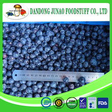 Frozen New Crop Blueberry