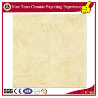 600 x 600mm China davao tiles supplier