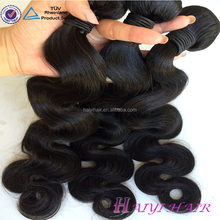 Wholesale Top Quality Bulk Raw Virgin Unprocessed Remy 100% Peruvian Indian Brazilian Human Hair