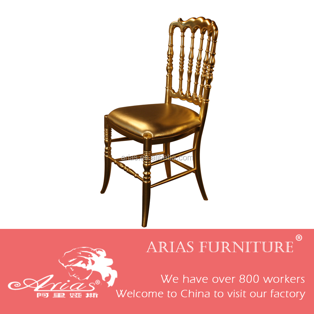 high quality 6721# designer dining chair
