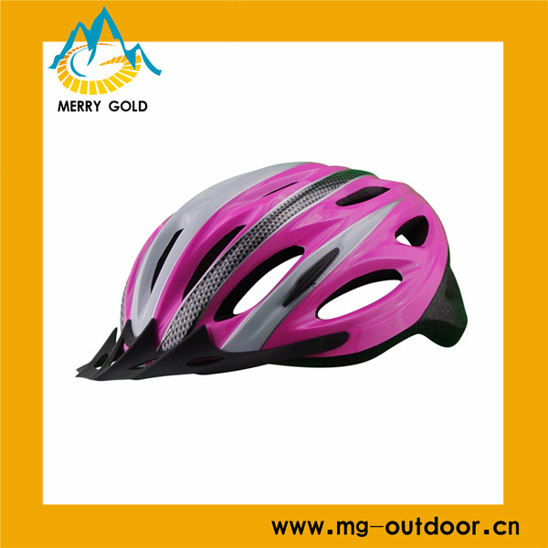 2016 Top Quality And Best Selling Giant Mountain Bicycle Helmet
