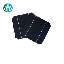 Best price best broken solar cells