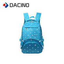 The Most Popular Durable Polyester Backpack Secret Pocket