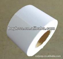 a4 inkjet art paper Double sided glossy coated paper