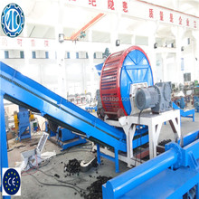 small rubber powder crusher rubber powder machine tire powder machine